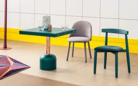 Illo-bistro-table-estending-miniforms