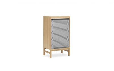 Jalousi-normann-copenhagen-sideboard-oak-open (11)