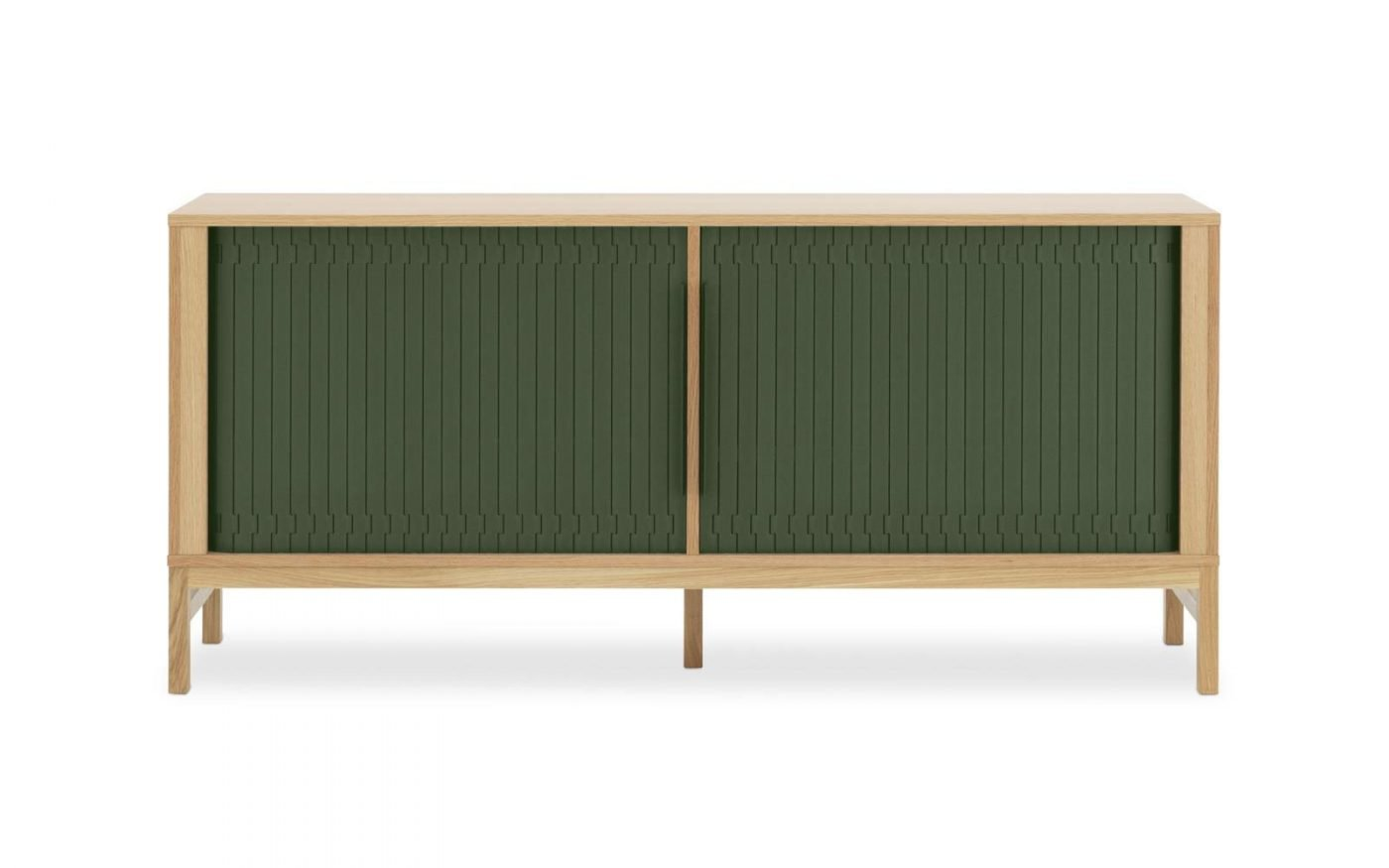 Jalousi-normann-copenhagen-sideboard-oak-open (22)