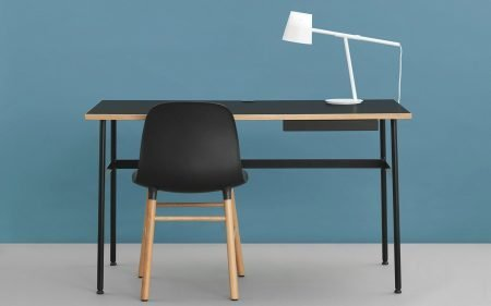 Journal-Desk-normann-copenhagen