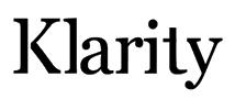 KlarityFurniture.uk