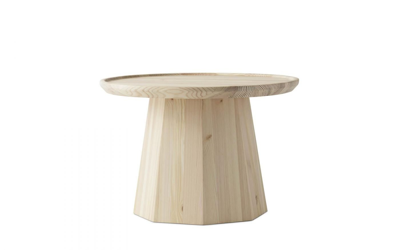 Pine Coffee table normann copenhagen table