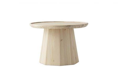 Pine Coffee table normann copenhagen table