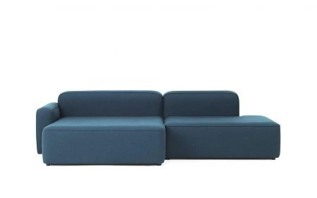 Rope-Sofa-chaise-left normann copenhagen