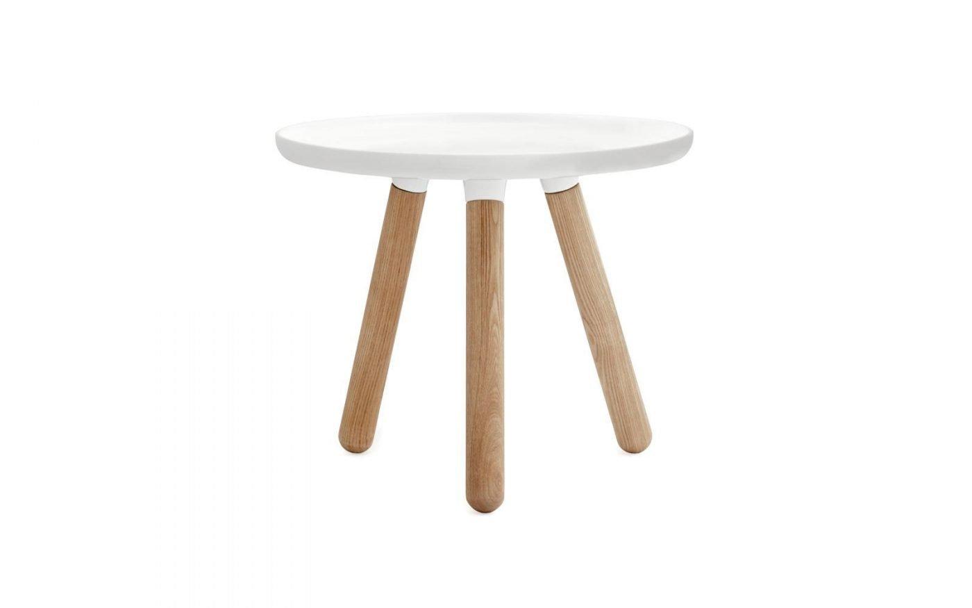 Tablo-Table-Small-normann-copenhagen-white-ash