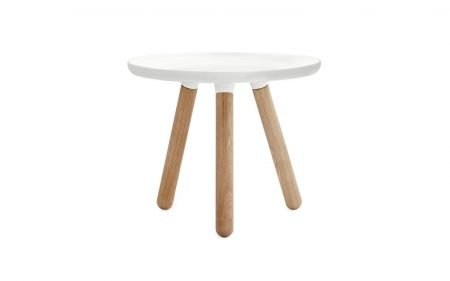 Tablo-Table-Small-normann-copenhagen-white-ash