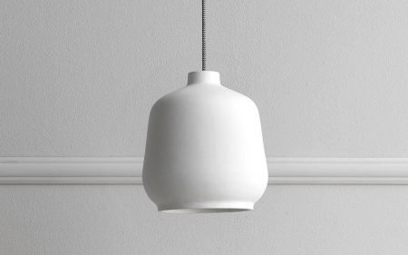 kiki pendant light by miniforms