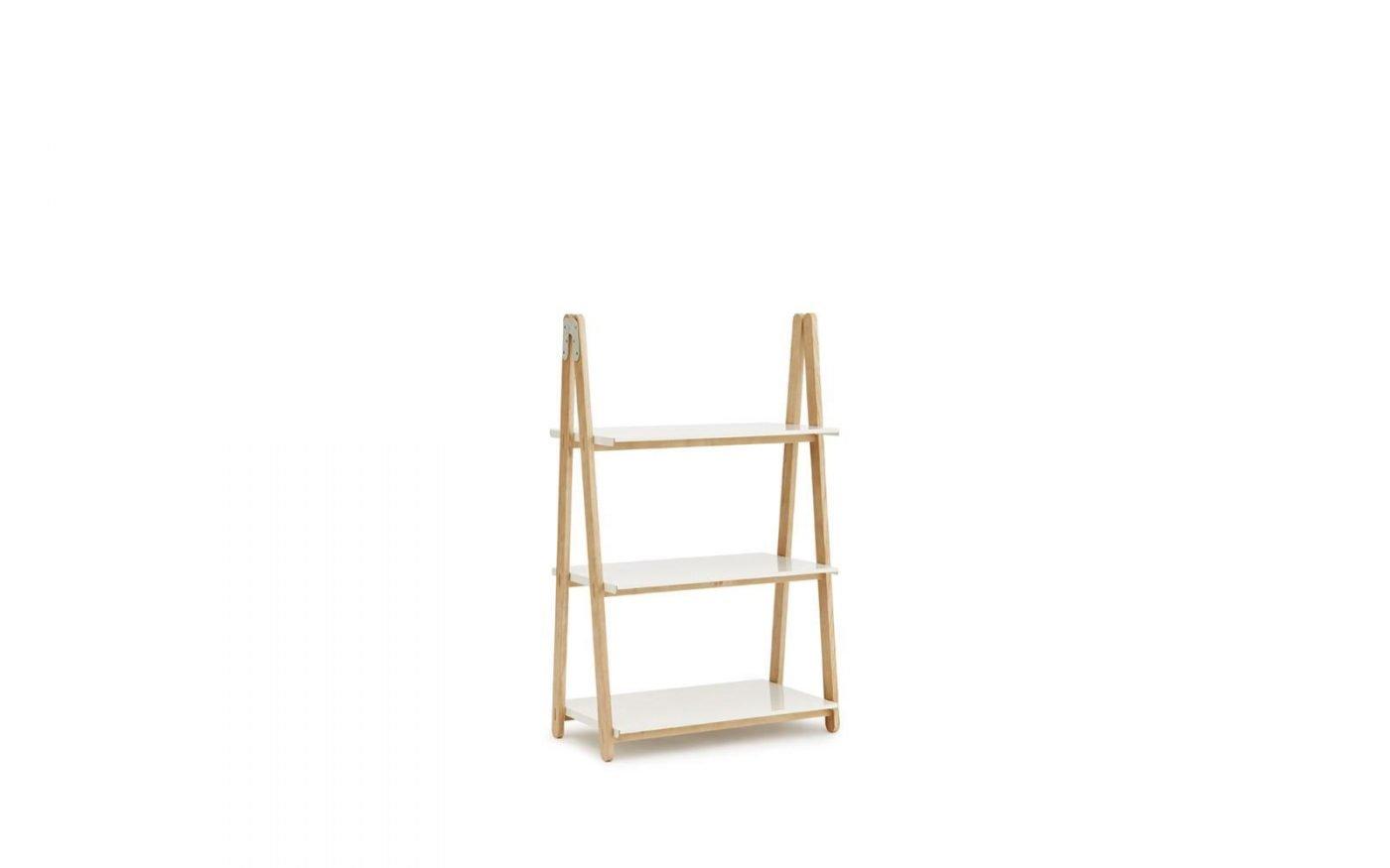 on-step-up-bookshelf-normann-copenhagen