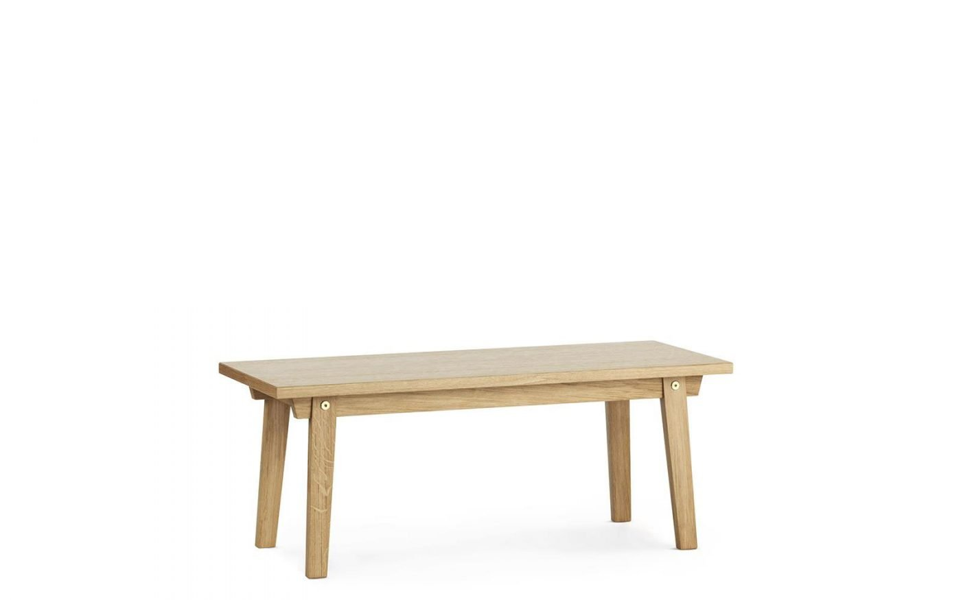 slice-Coffee-table-normann-copenhagen-table-3