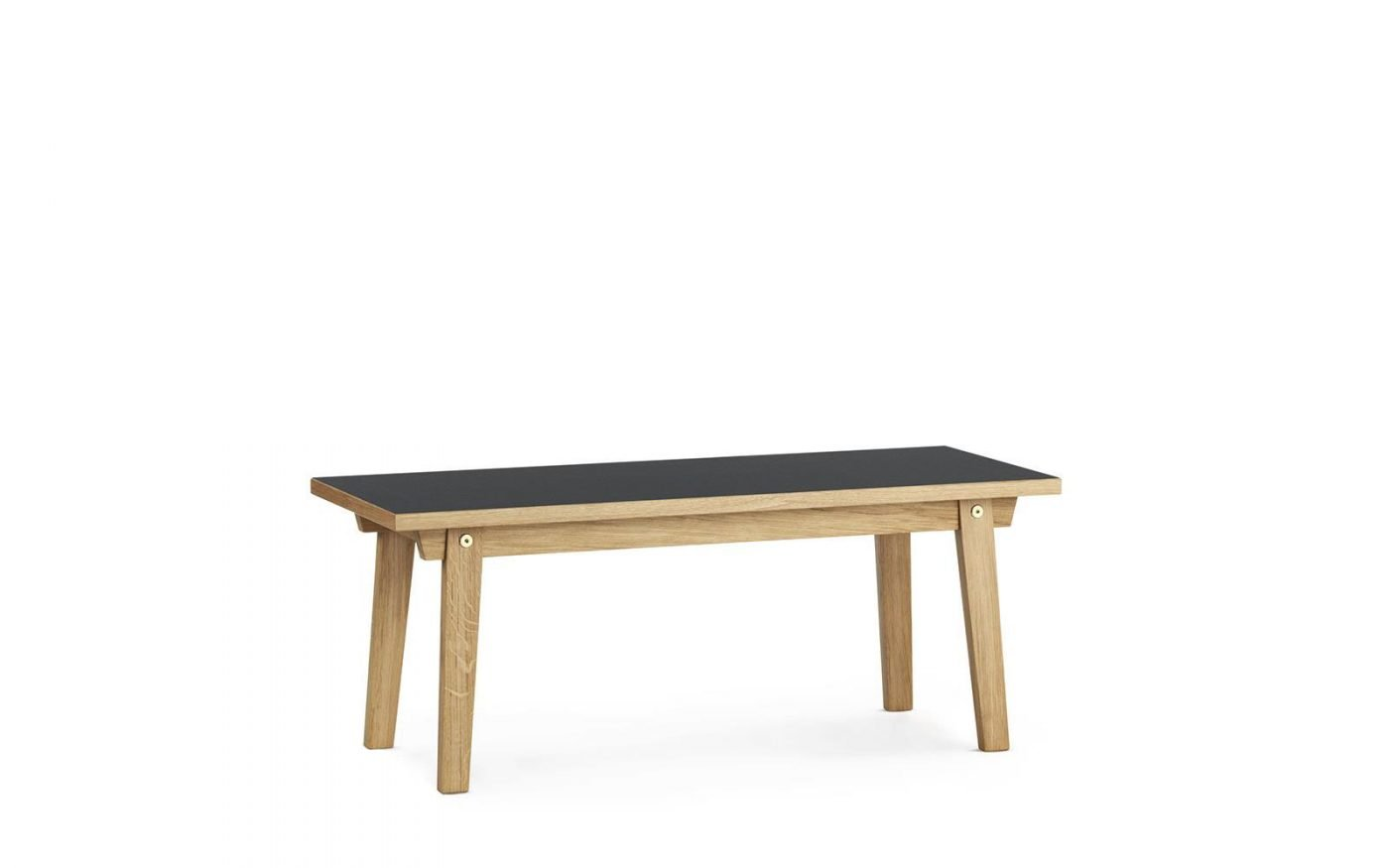 slice-Coffee-table-normann-copenhagen-table-black