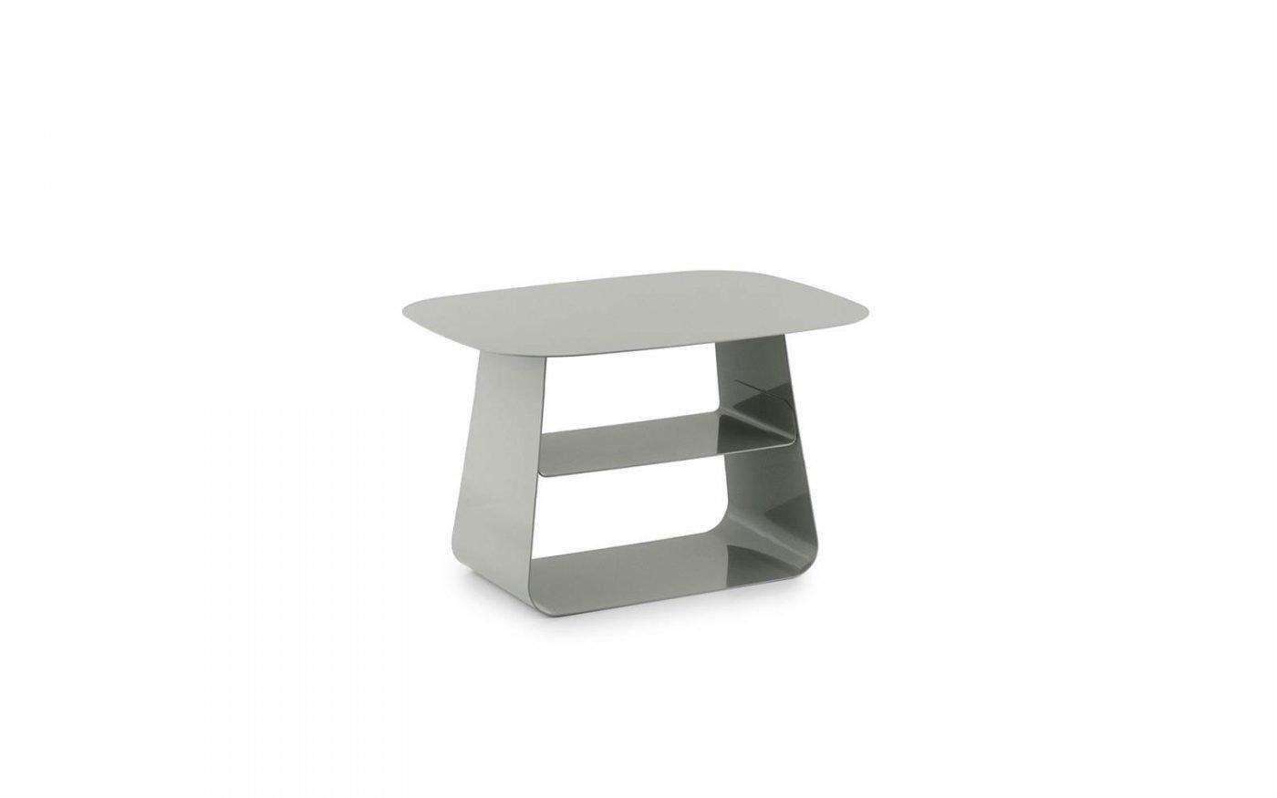 stay-Coffee-table-on-castors-normann-copenhagen-table