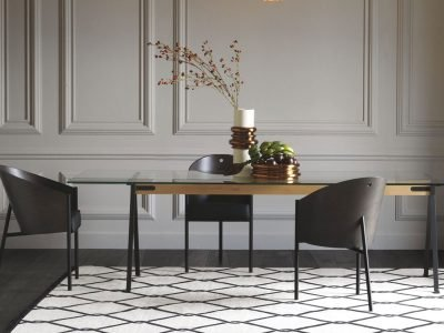 Frate Dining Table from Draide