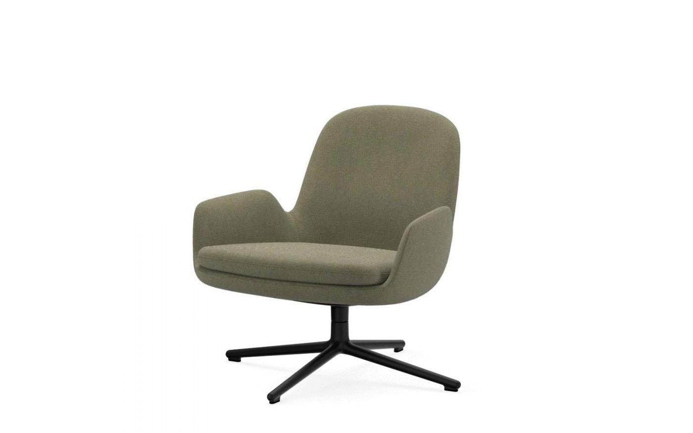 Era-Lounge-Chair-Low-Swivel-normann-copenhagen-Breeze-Fusion-4804