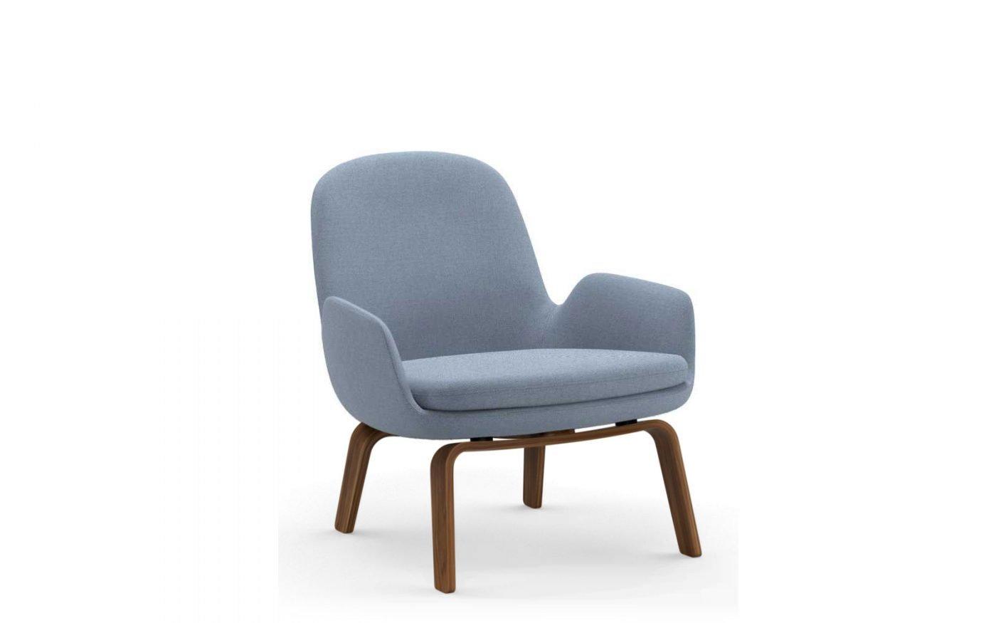 Era-Lounge-Chair-Low-wooden-normann-copenhagen-Era-Lounge-Chair-Low-wooden-normann-copenhagen-Breeze-Fusion-4601-walnut-4