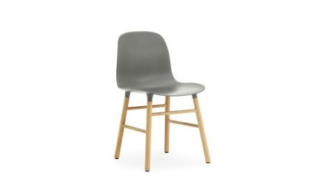 Form chair normann copenhagen
