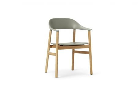 Herit-chair-with-arms-and-wooden-frame-normann-copenhagen