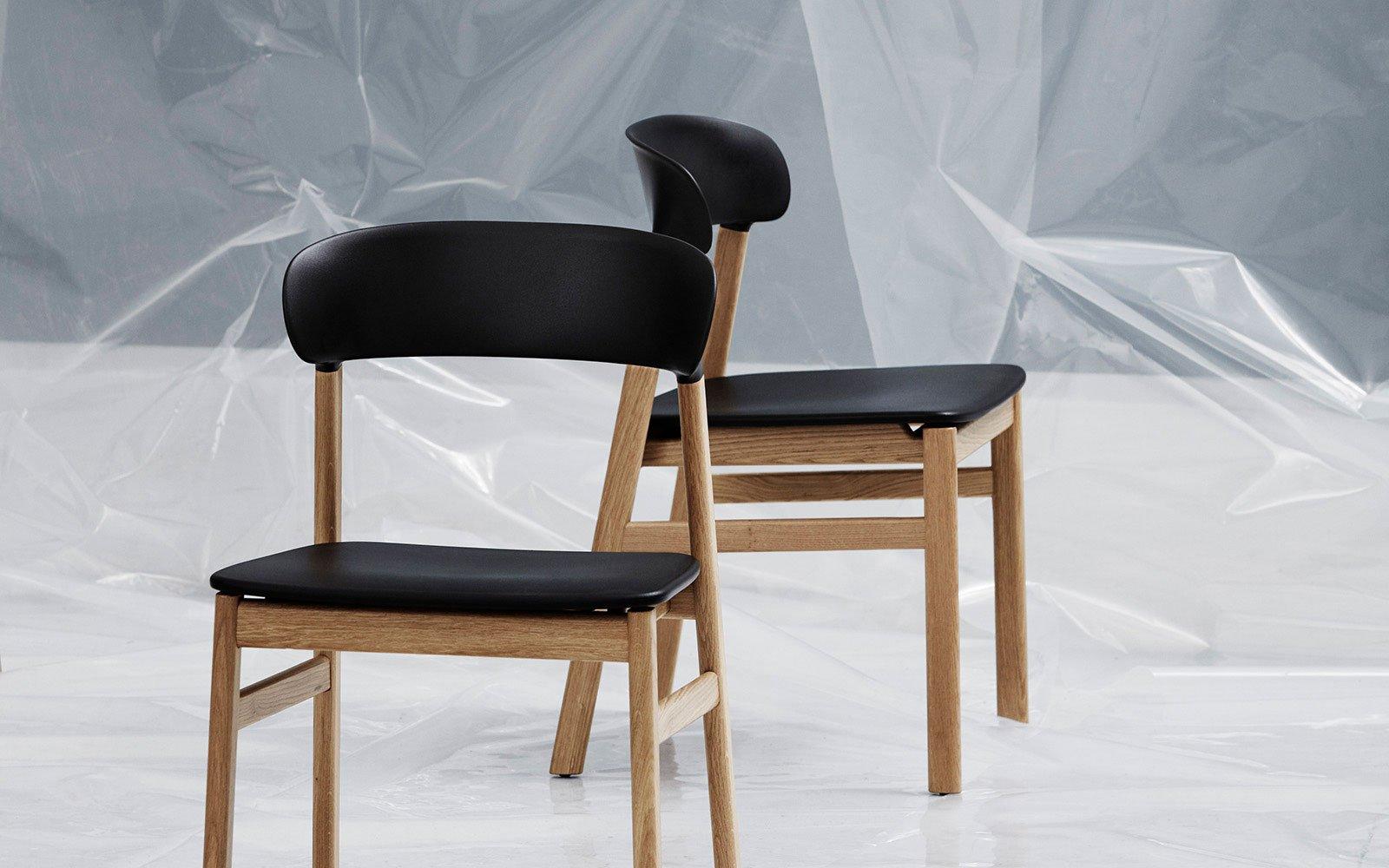 Herit-chair-wooden-frame-normann-copenhagen-insitu-2