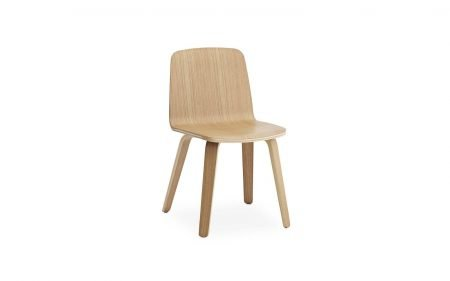Just chiar normann copenhagen wood