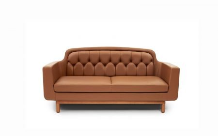 Onkel-Sofa-2-Seater-leather-normann-copenhagen