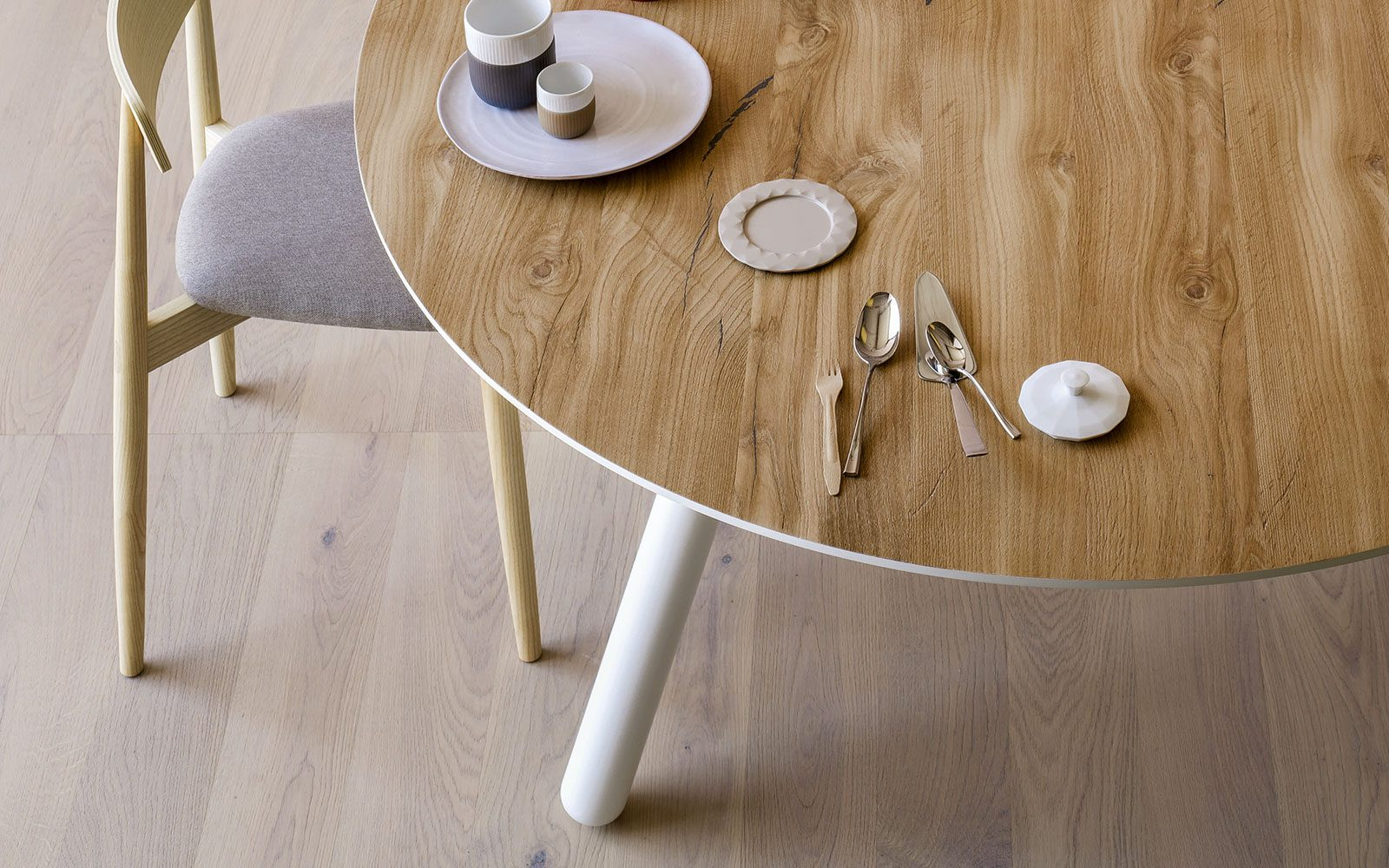 Pixie-Table-with-Angled-Legs-