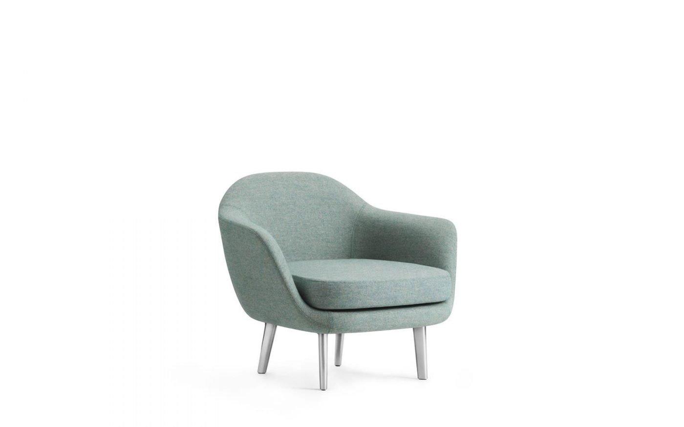 SUm-lounge-chair-normann-copenhageN
