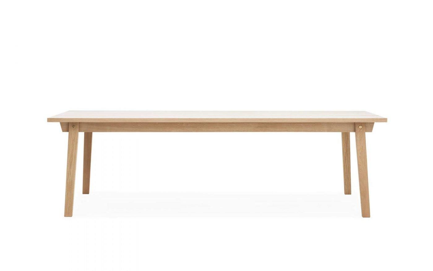 Slice-oak-table-Normann-Copenhagen-oak-250