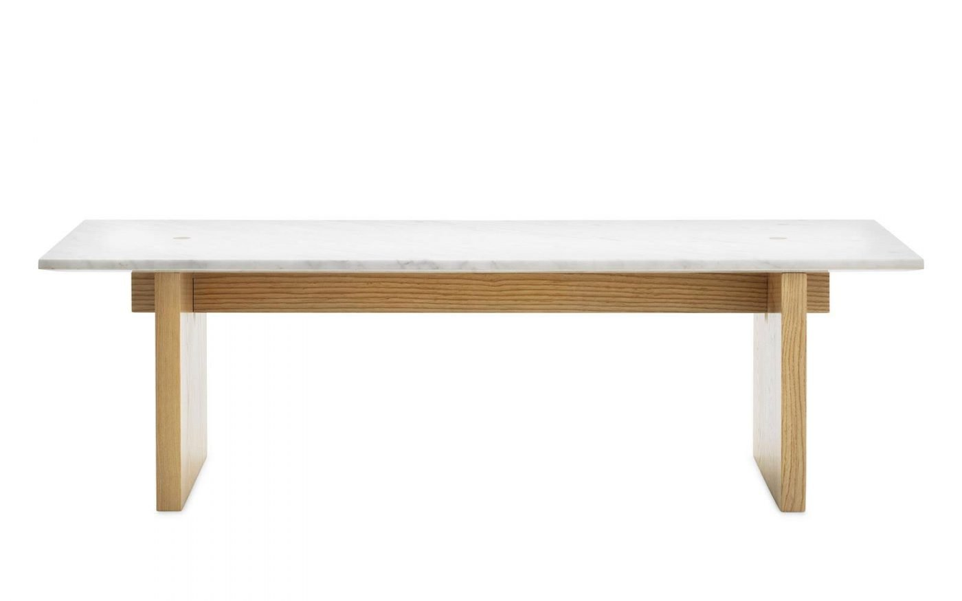 Solid-marble-top-coffee-table-with-ash-base-copenhagen-normann6