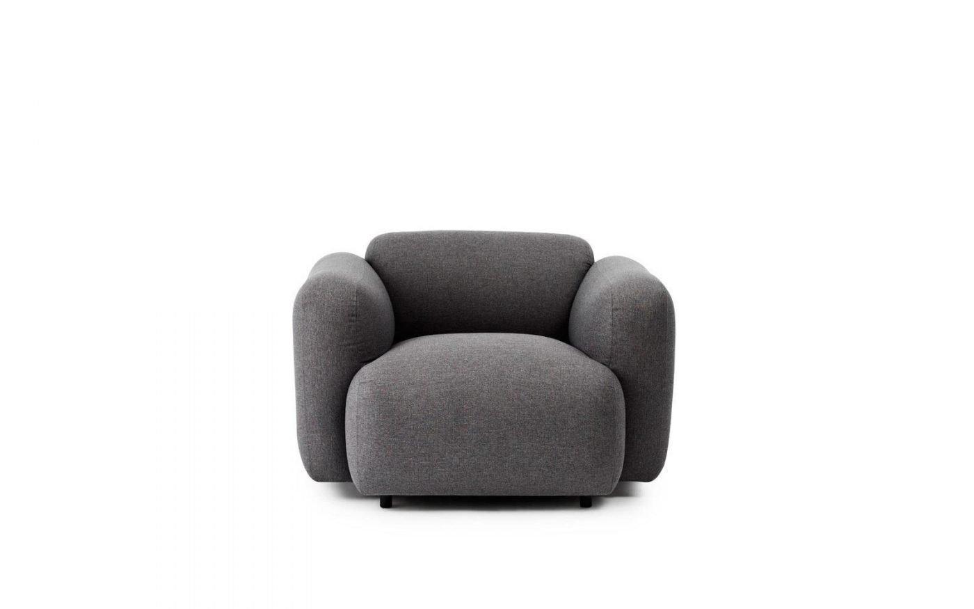 Swell-Armchair--Normann-copenhagen