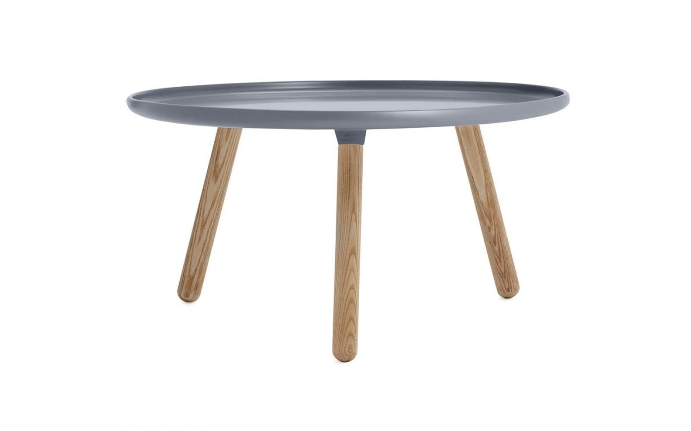 Tablo-ash-leg-coffee-table---Case-coffee-table-copenhagen-normann-grey-ash