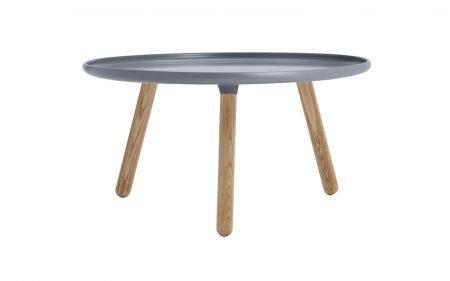 Tablo-ash-leg-coffee-table---Case-coffee-table-copenhagen-normann-grey-ash