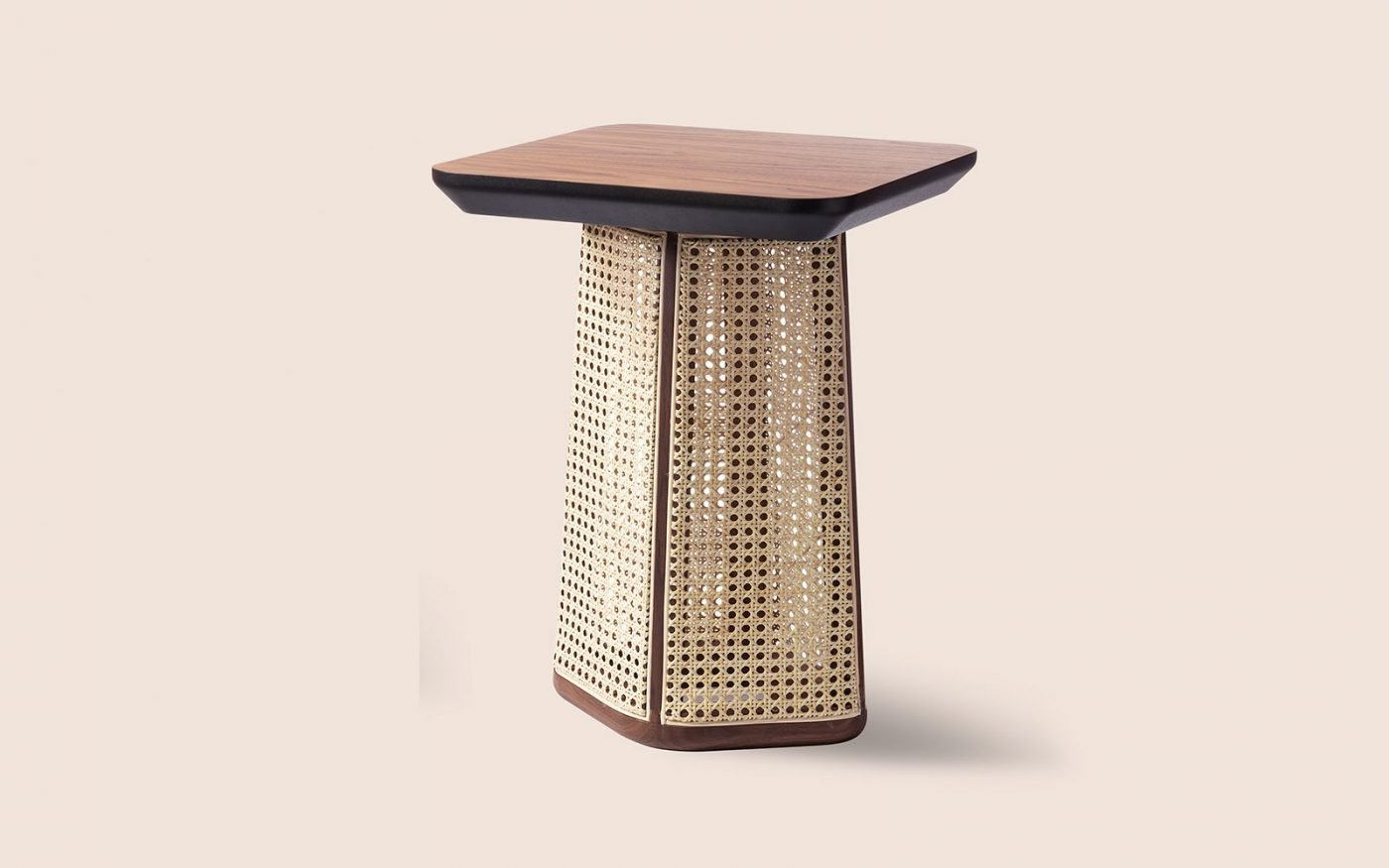 Colony side table by miniforms