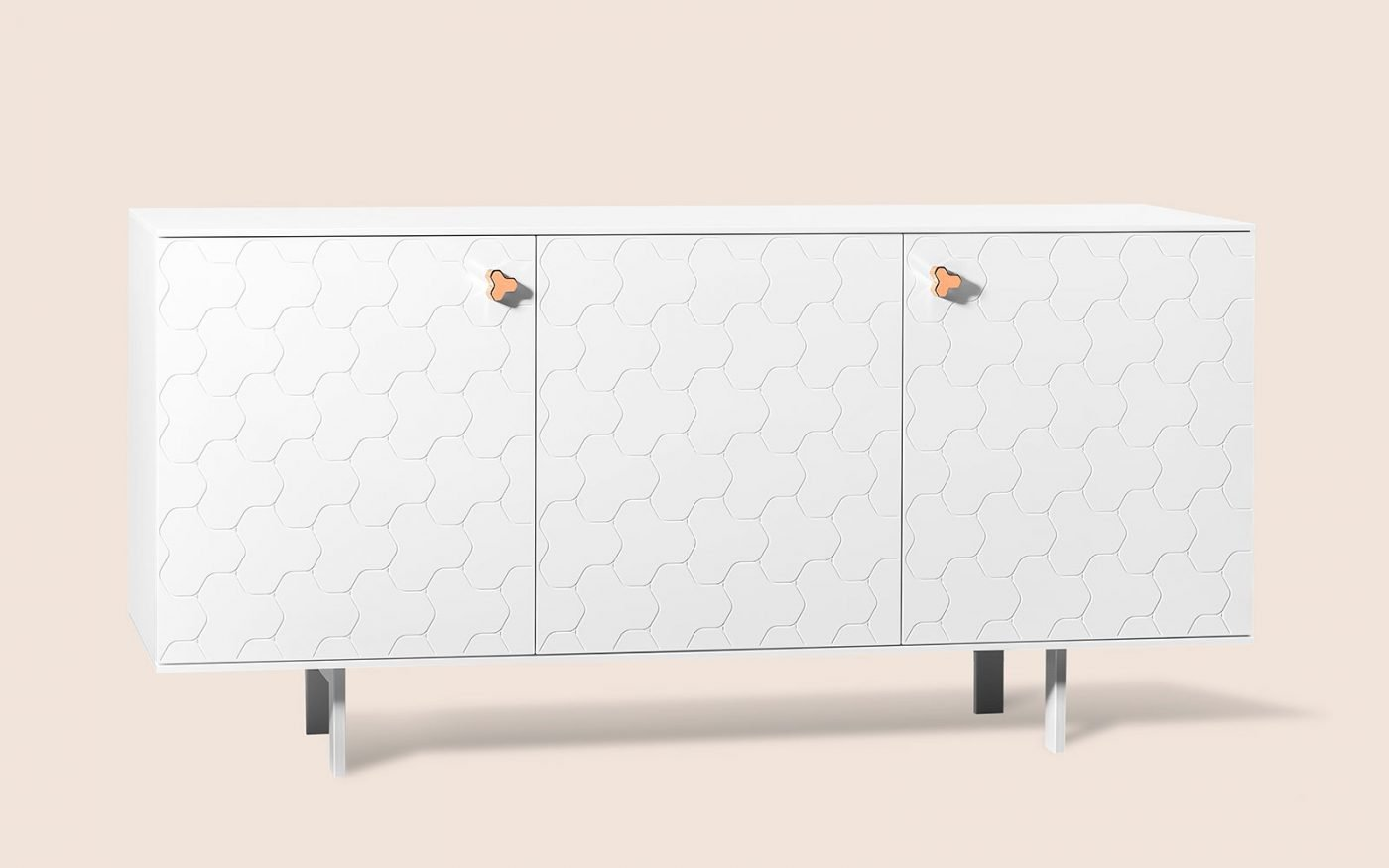 moira modern sideboard by miniforms