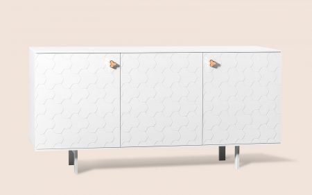 moira modern sideboard by miniforms