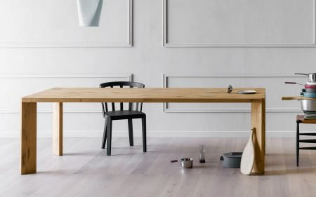 monera-modern-wooden-dining-table