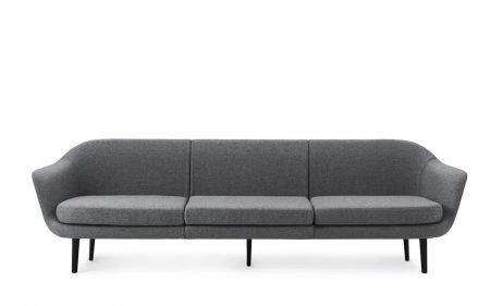 sum 3 seater sofa normal copenhagen