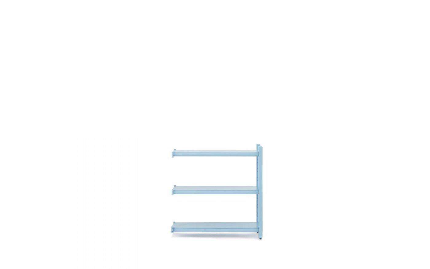 work-bookshelf-normann-copenhagen