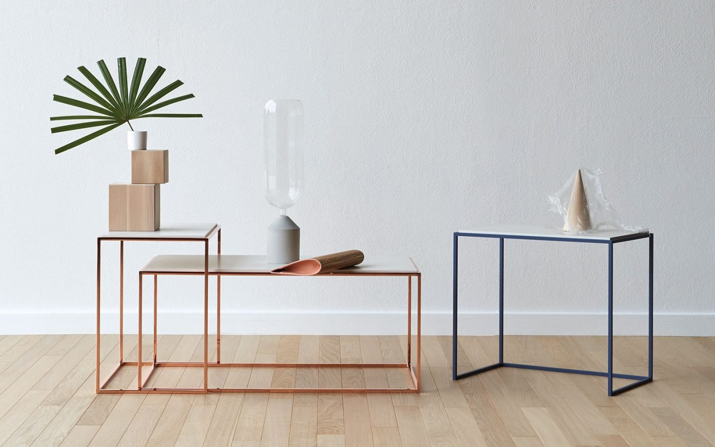 Cicca-cubic-coffee-table-miniforms