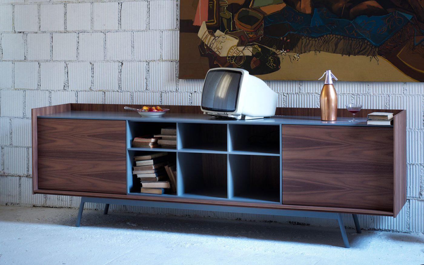 Edge-sideboard-miniforms-open-storage