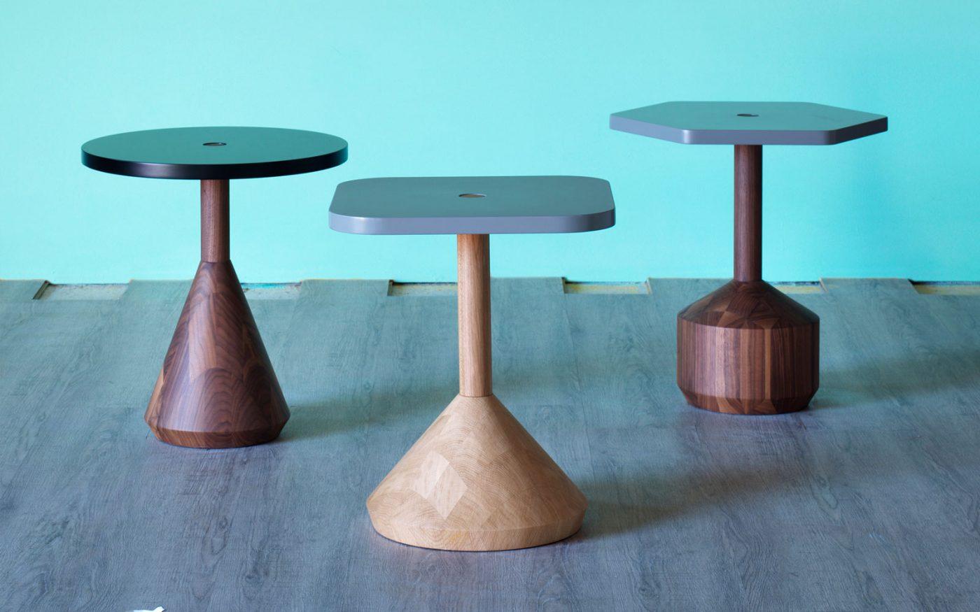 Pezzo-coffee-table-miniforms