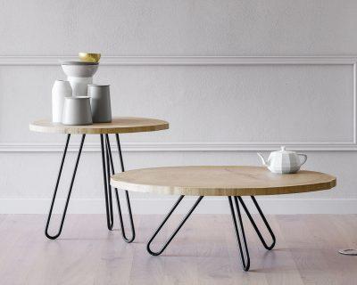 Porchino-woodencoffeetable-miniforms