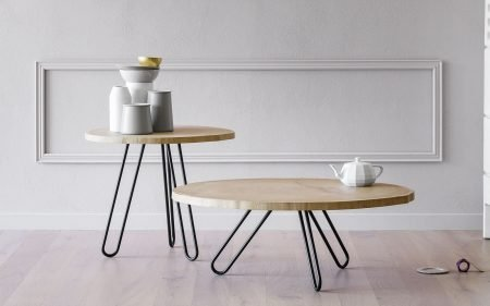 Porchino-woodencoffeetable-miniforms