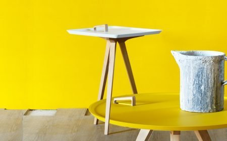Servolino--Servolone-coffee-table-miniforms-2
