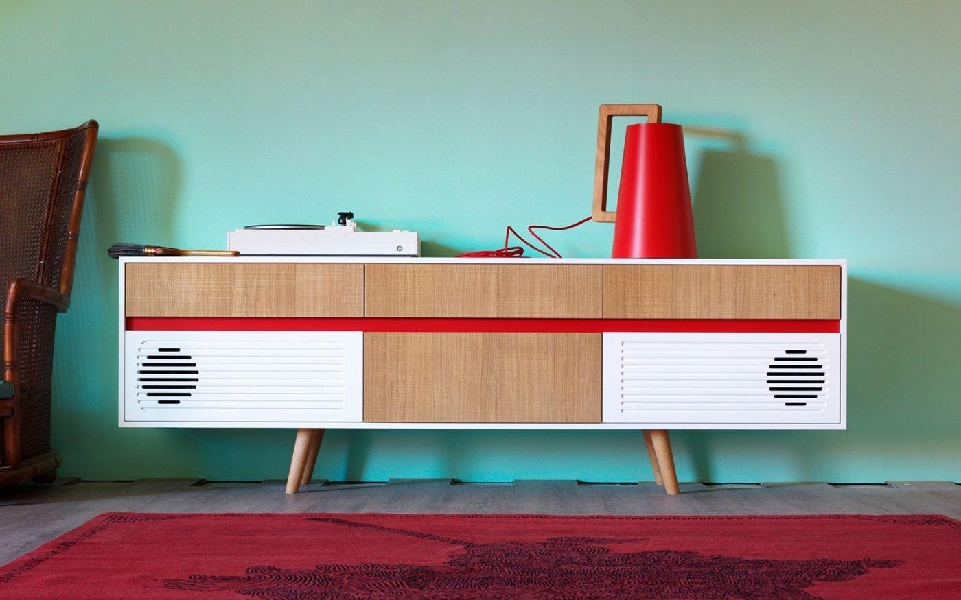 Skap-modern-music-centre-miniforms