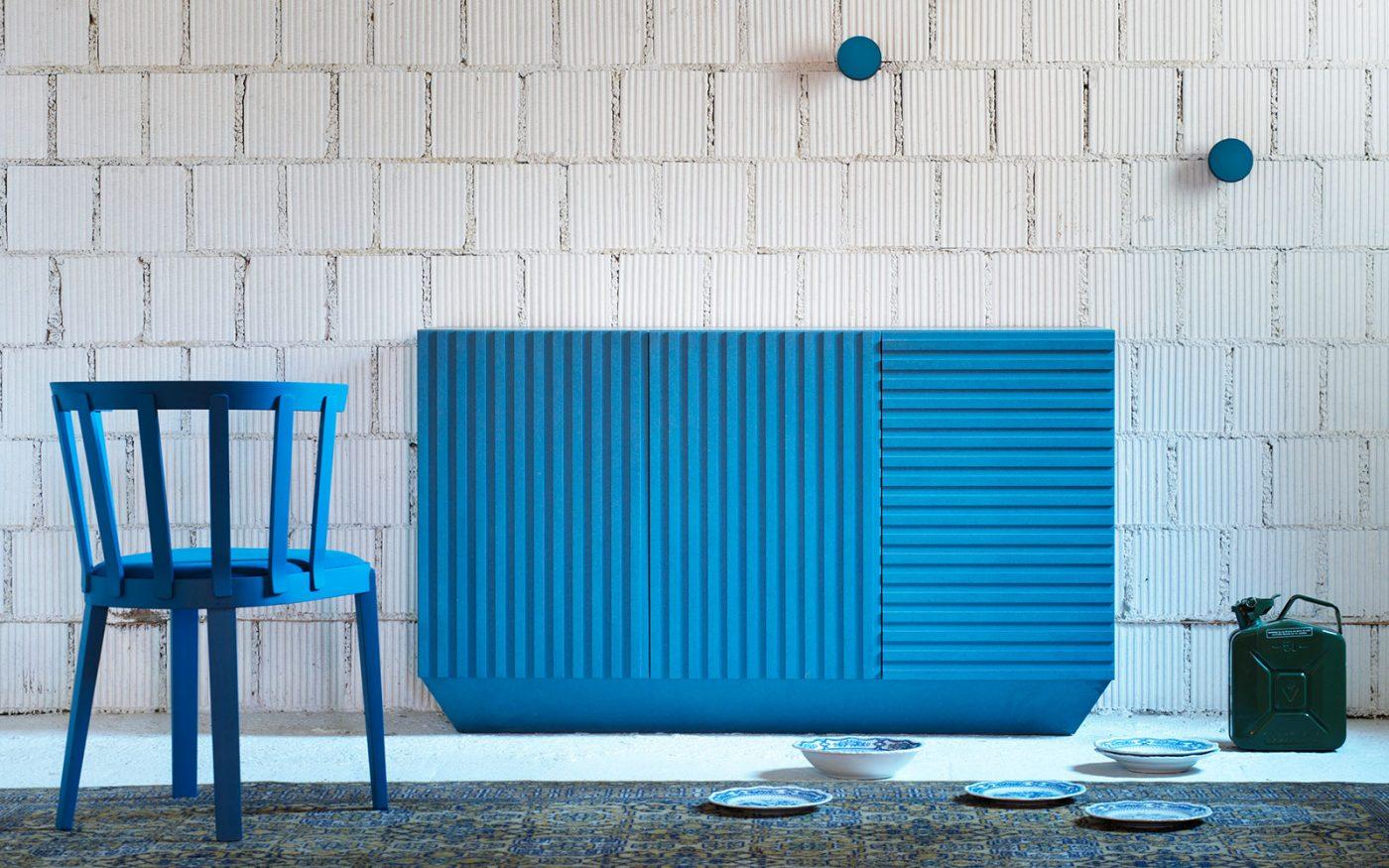 code-modern-sideboard-miniforms