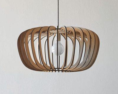 coraline-pendant-light-miniforms-main