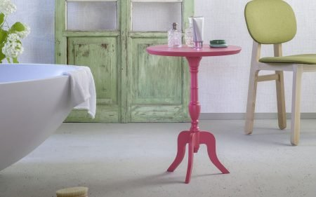 dandy-side-table-miniforms