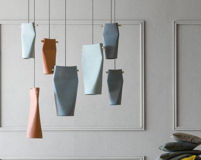 dent-pendant-light-miniforms