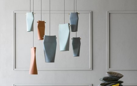 dent-pendant-light-miniforms