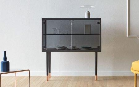 juno-glass-display-unit