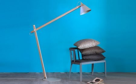 slope-floorlamp-miniforms-main